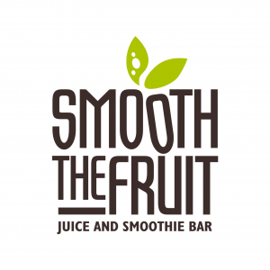 Smooth the Fruit